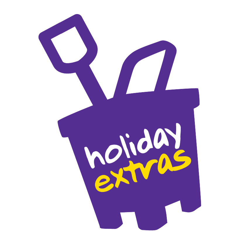 Holiday Extras Gatwick Parking