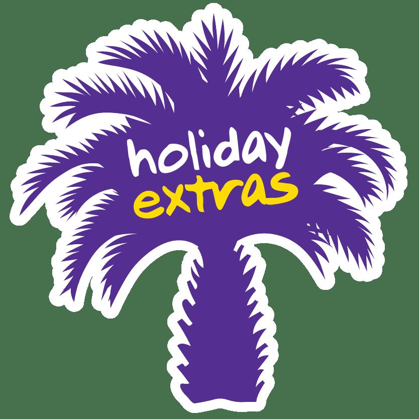 Holiday Extras Heathrow Parking