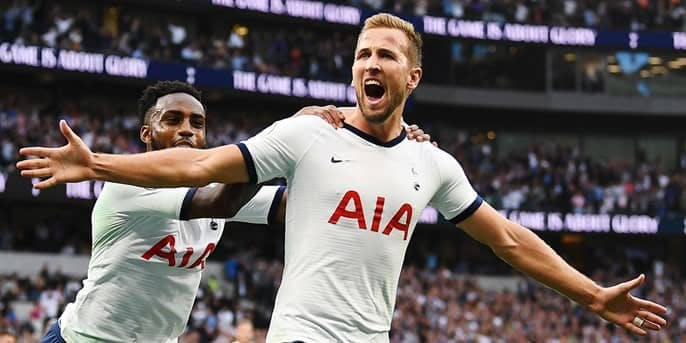 Football Match Tickets Days Out in London Deals