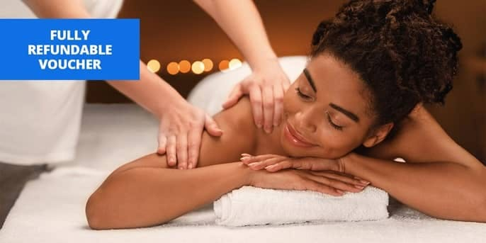 House of Evelyn Spa Manchester