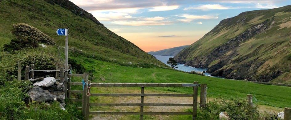 Isle of Man - Weekend Breaks UK