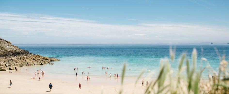 St Ives - Weekend Breaks UK