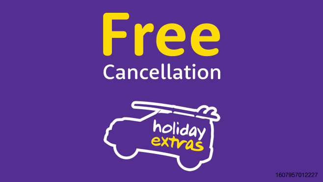 Luton Airport Parking Book From Just 34 99 P W