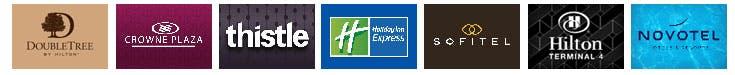 Heathrow Hotels Restaurant Deals