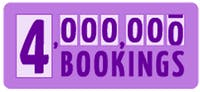 Holiday Extras Confidence Image