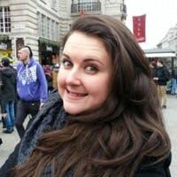 Madeleine Duggan - Production Coordinator