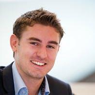 Sean Hagger - Commercial Director