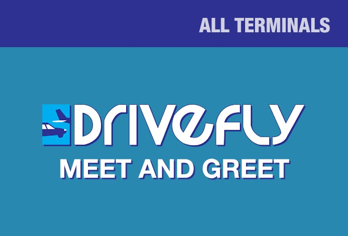Drivefly Meet and Greet