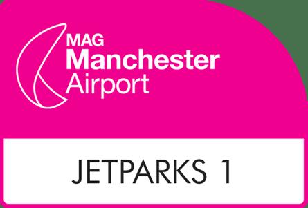 JetParks 1 Manchester Airport