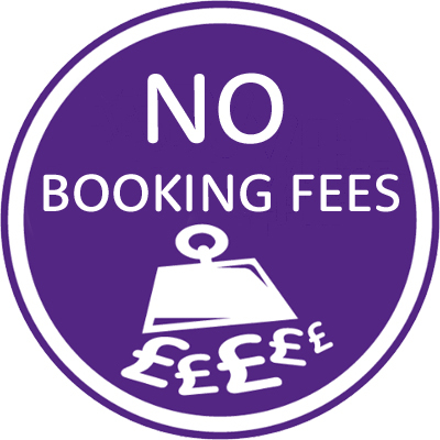 Manchester Airport Pick Up | Information & Charges