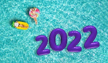 What dates to book off to maximise your annual leave in 2022