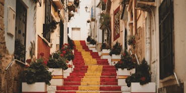 Holiday Extras | Guide to everything Spain