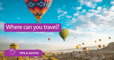 Holiday Extras | How To Travel To...