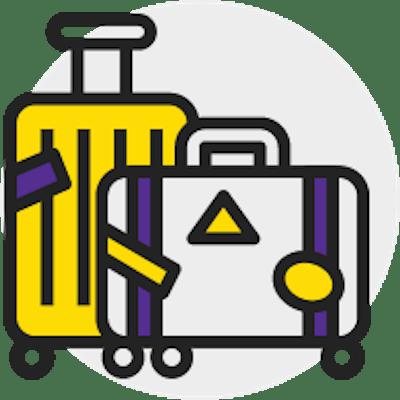 terminal frankfurt gepäckaufbewahrung