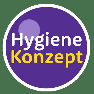 Holiday Extras Hygienekonzept