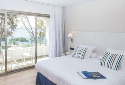 Hotels Playa de Muro