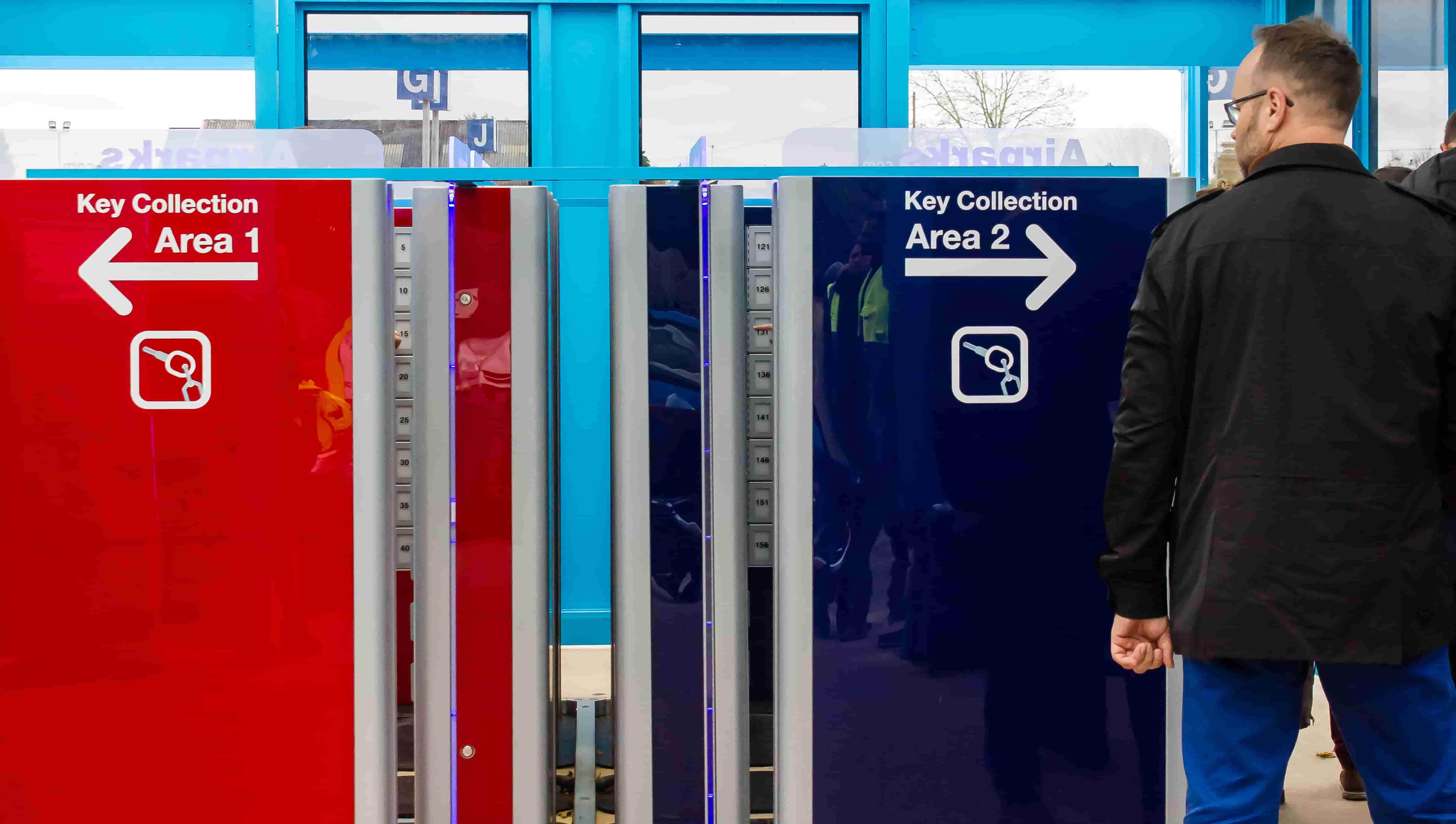 self-service-kiosks
