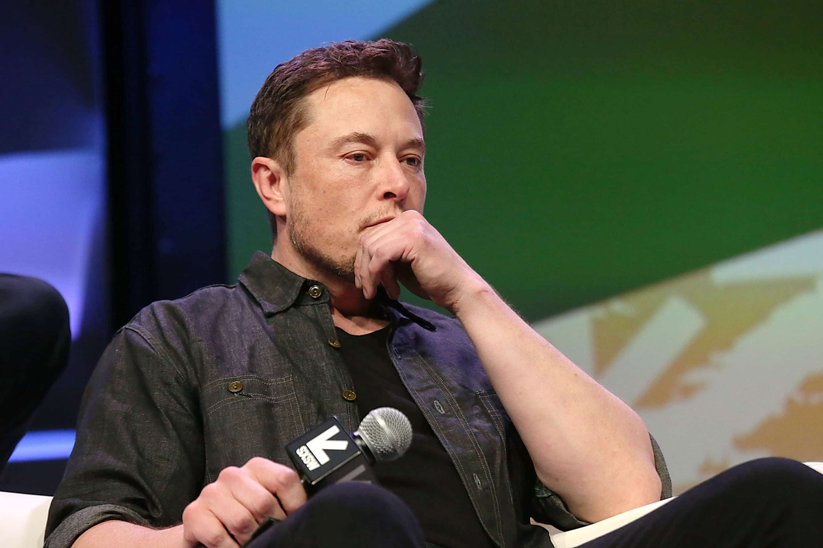 tesla competitors elon musk should worry about