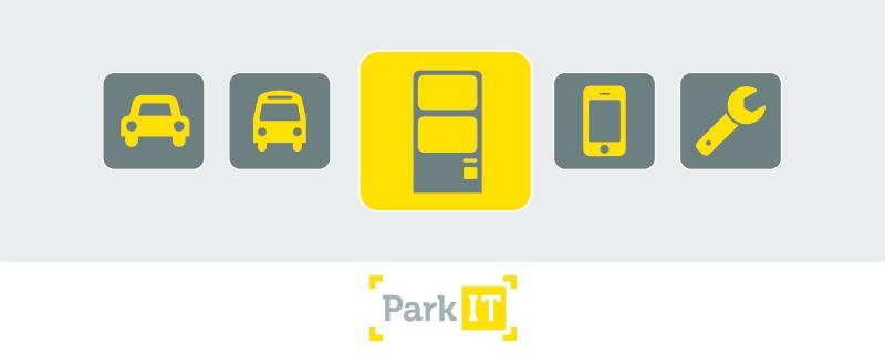 car park system
