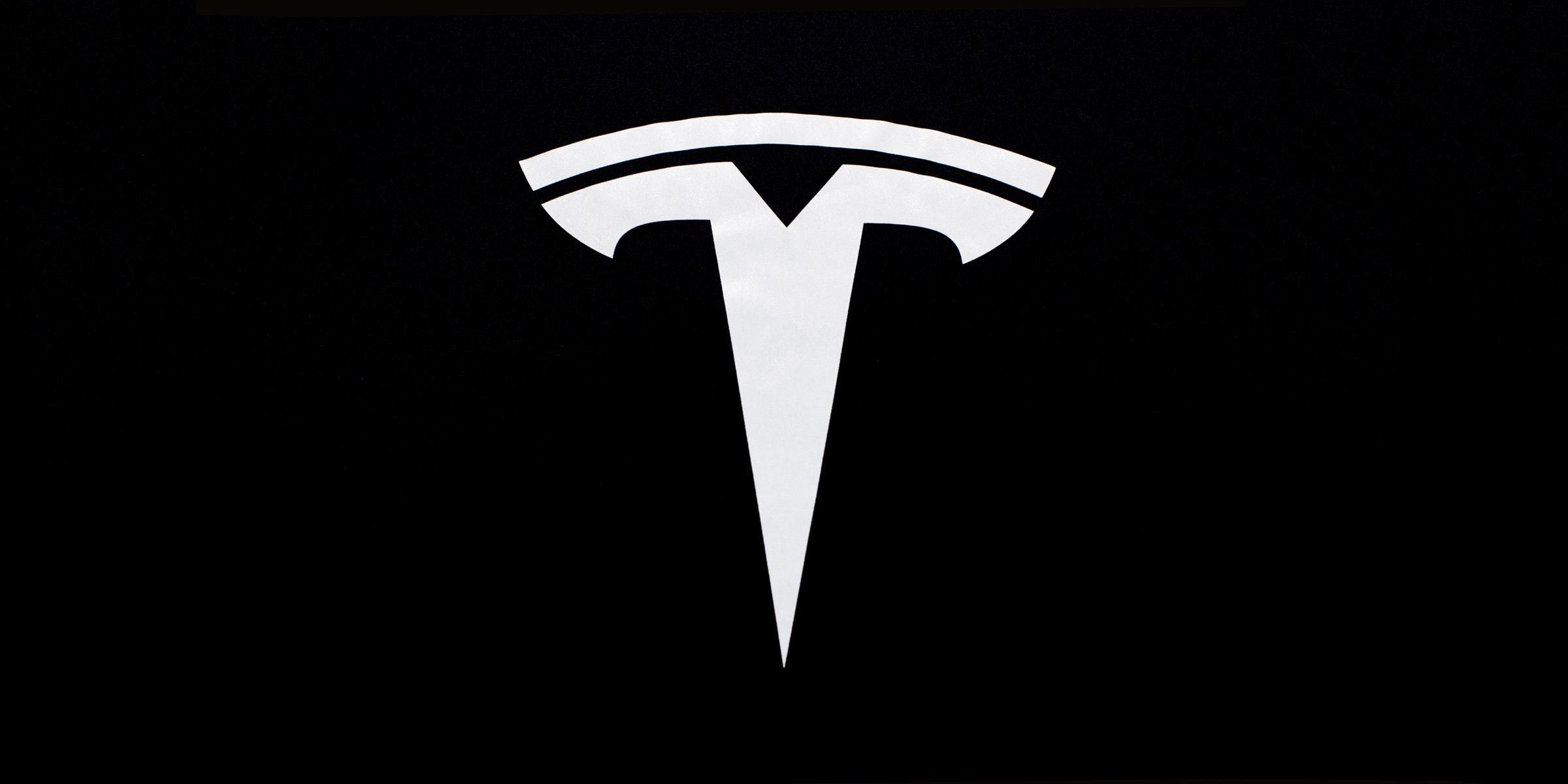 Tesla Innovative